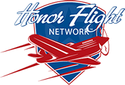 Honor Flight Golf