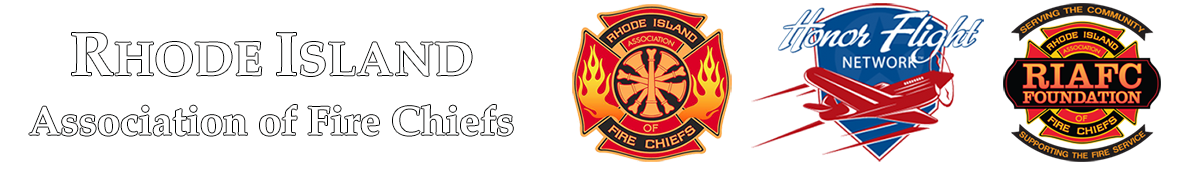 Rhode Island Association of Fire Chiefs