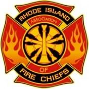 Good RIAFC logo